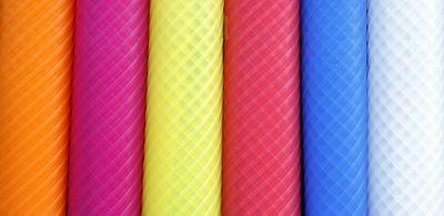 Siliconea Colors